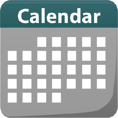 calendar-icon-page
