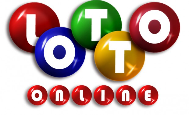Play the club lotto online!