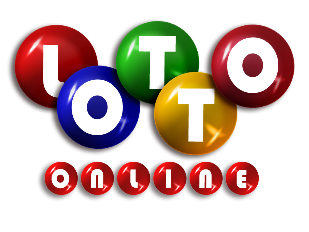 lotto internet