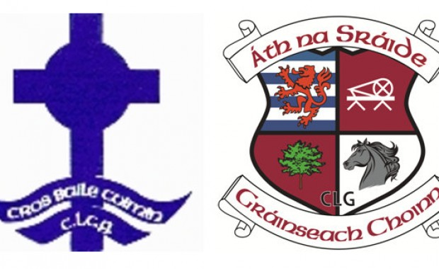 Blessington v Stratford Grangecon