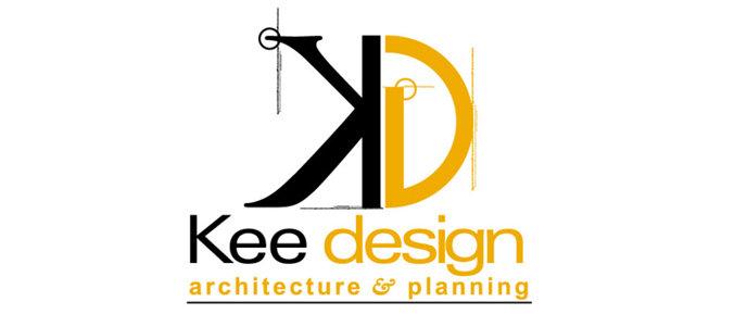 Kee Design
