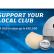 Club development fundraiser