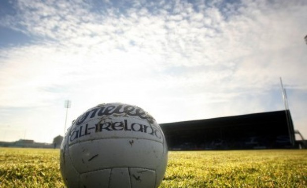 Intermediates lose out to Championship finalists