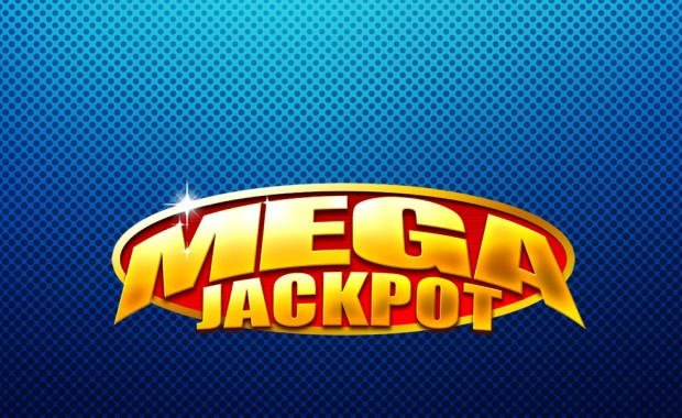 This weeks Jackpot is €18,000!