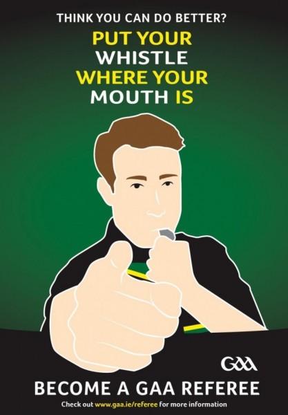 Referee-poster-417x600