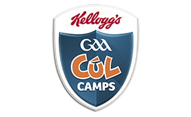 Kellogg's cúl camps