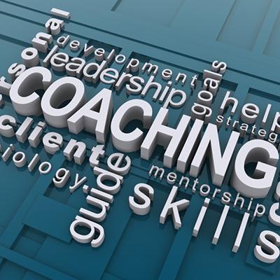 coaching image-cal