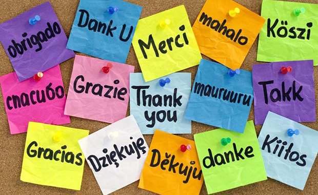 different-ways-of-saying-thank-you
