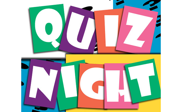 table quiz official club web site