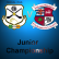 Great effort but Juniors fall short in Laragh