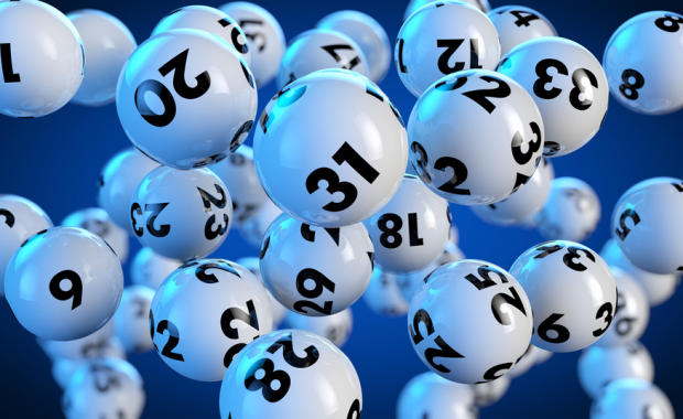 Jackpot is now €9,000!
