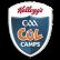 Kelloggs Cúl Camp 2017