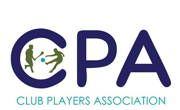 Registration Link for the CPA