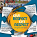 Give Respect – Get Respect