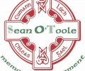 Sean O'Toole 7's memorial tournament