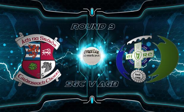 SFL round 9